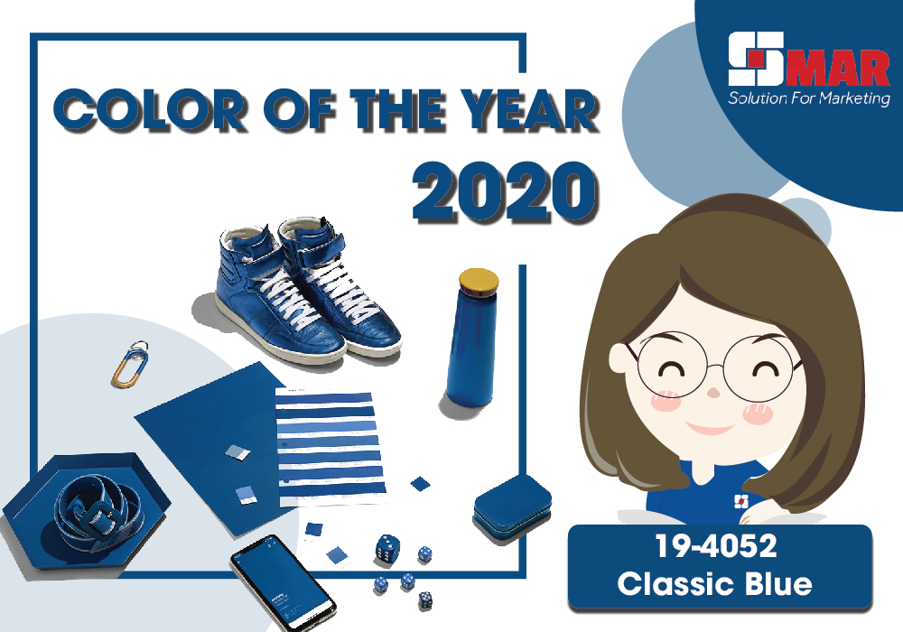 alt-tag (Nguồn: Color of the year)