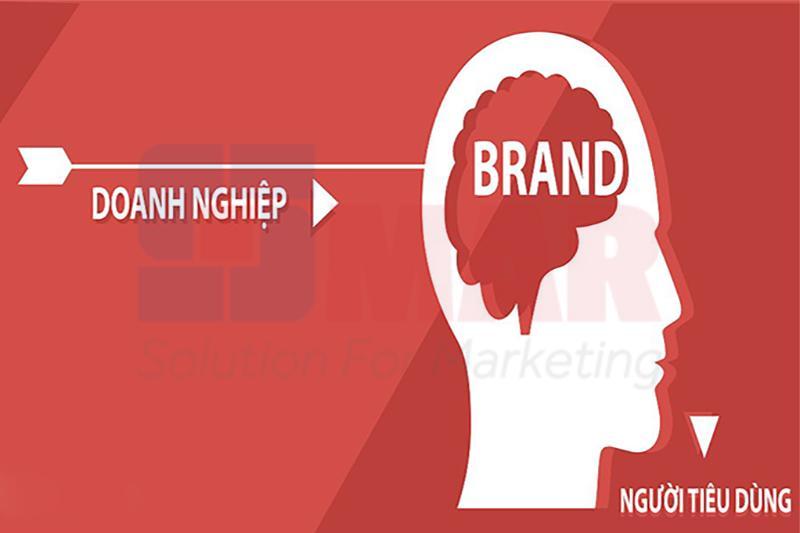 Định hình doanh nghiệp trong tâm trí khách hàng