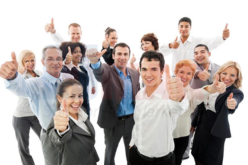 Tạo niềm tự hào cho nhân viên