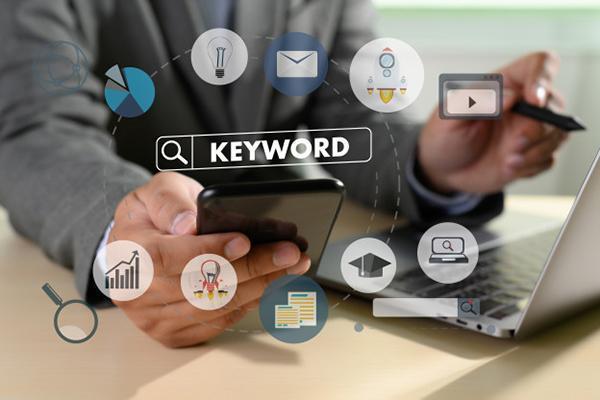 alt-tag (Nguồn: Marketing Online)