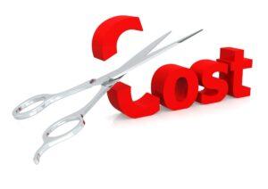 Lợi ích lớn nhất từ website 0 đồng - Tiết kiệm chi phí