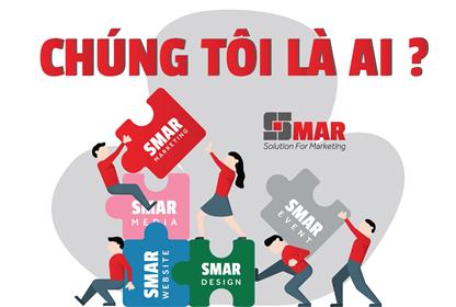 alt-tag (solution for marketing)