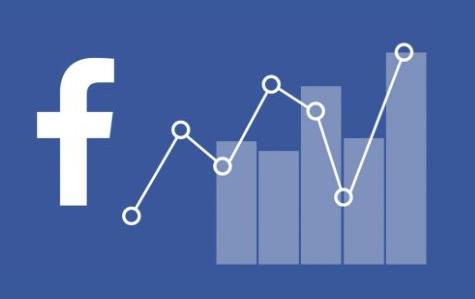 alt-tag (marketing fanpage hieu qua)